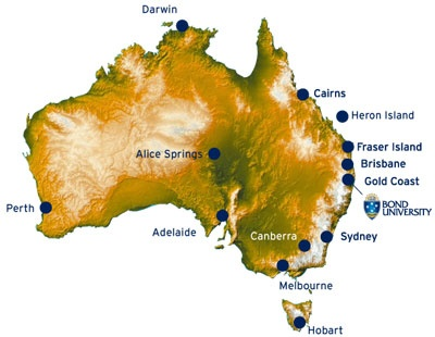 Google Image Result for http://www.collegedownunder.com/aboutbond/images/australia_map2.jpg