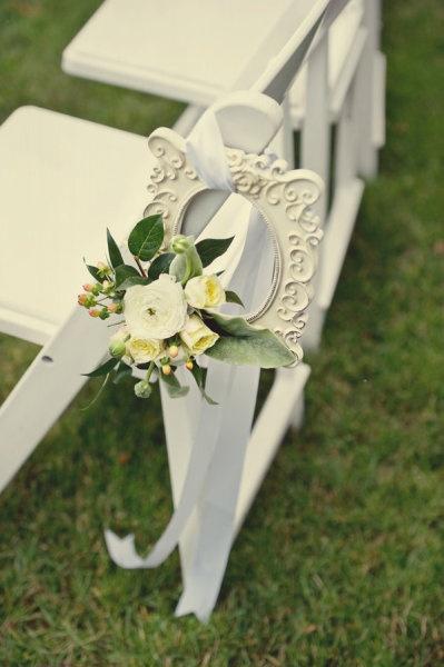 #wedding #ceremony #Bout de banc