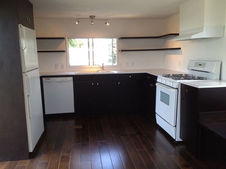 269 best refab your manufactured home images on pinterest - Your home mobel ...