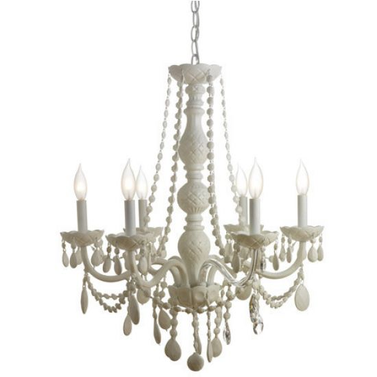 32 inch french country lamps 25 best chandeliers for farm table images on pinterest antique