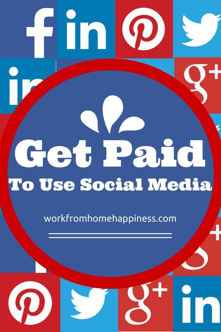 Social Media Management Platform  Buffer