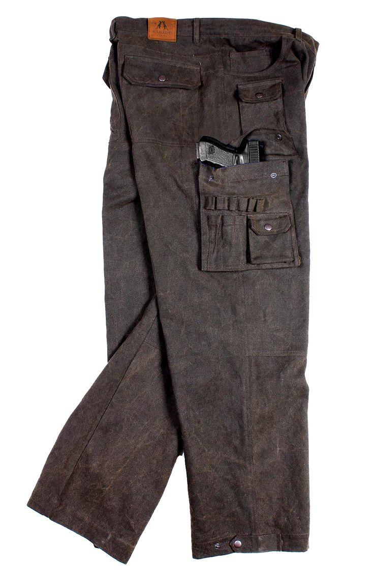 Top Gun: Weapons School Mens Fleece Shorts NEqZbpV4