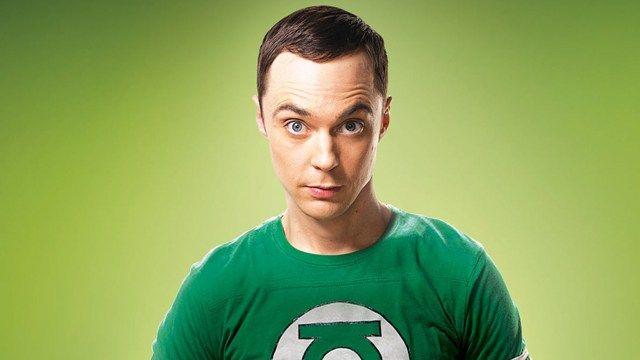 "Jon Favreau será el director del piloto de ""Young Sheldon"" #series"