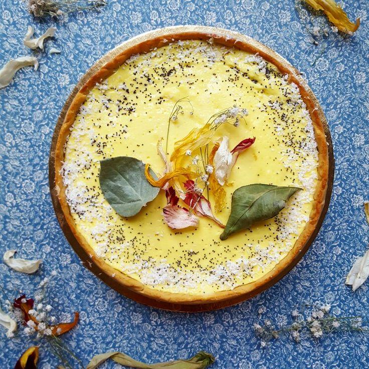 Fitnesscake, low calorie cake, protein cake, low carb, диетический торт, низкокалорийный торт, cake design, lemon cheesecake, лимонный чизкейк  @Folie_Light