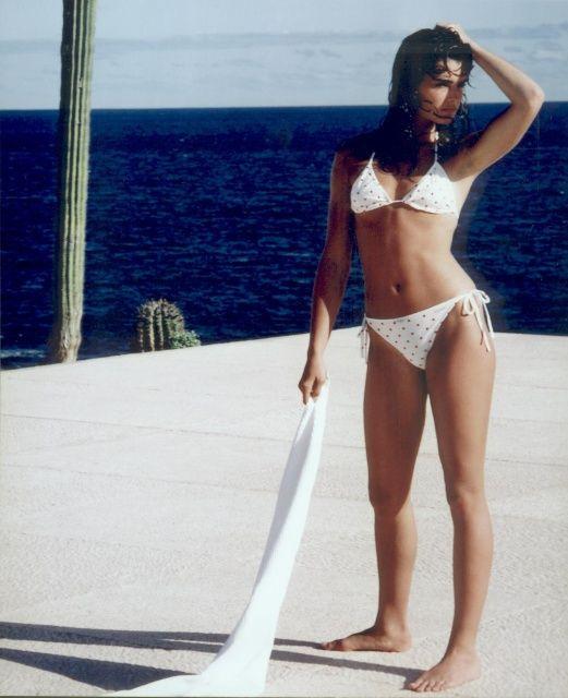 brooke-shields-bikini-pictures