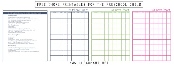 designer clearance clothing Preschool cleaning tasks galore  Check out these ideas and FREE printables for all sorts of guidance  Free Chore Printables for the Preschool Child via Clean Mama
