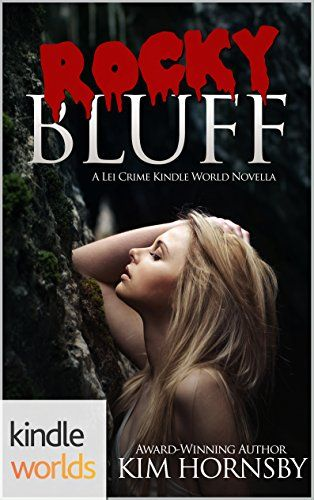 68 best lei crime series kindle world images on pinterest volcano the lei crime series rocky bluff kindle worlds novella bluff series book fandeluxe Images