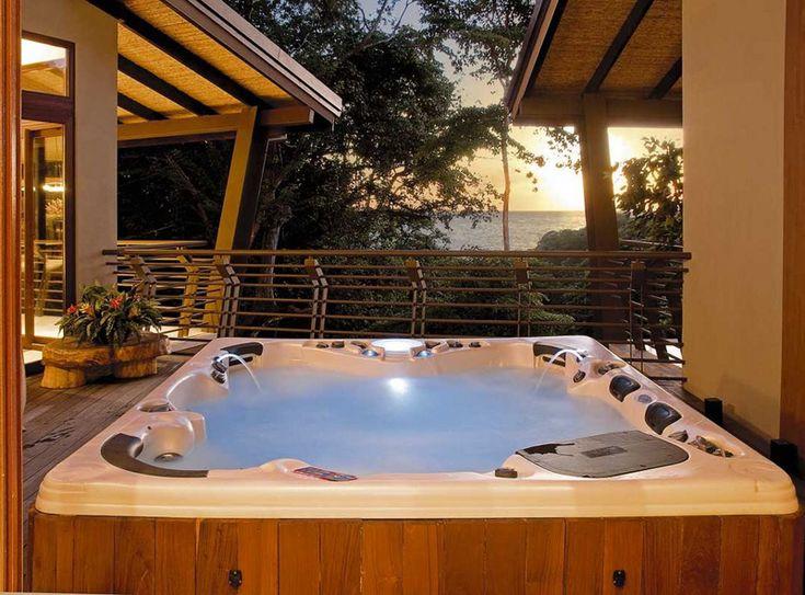 7 best Jacuzzi World images on Pinterest | Bathtubs, Bathroom and ...