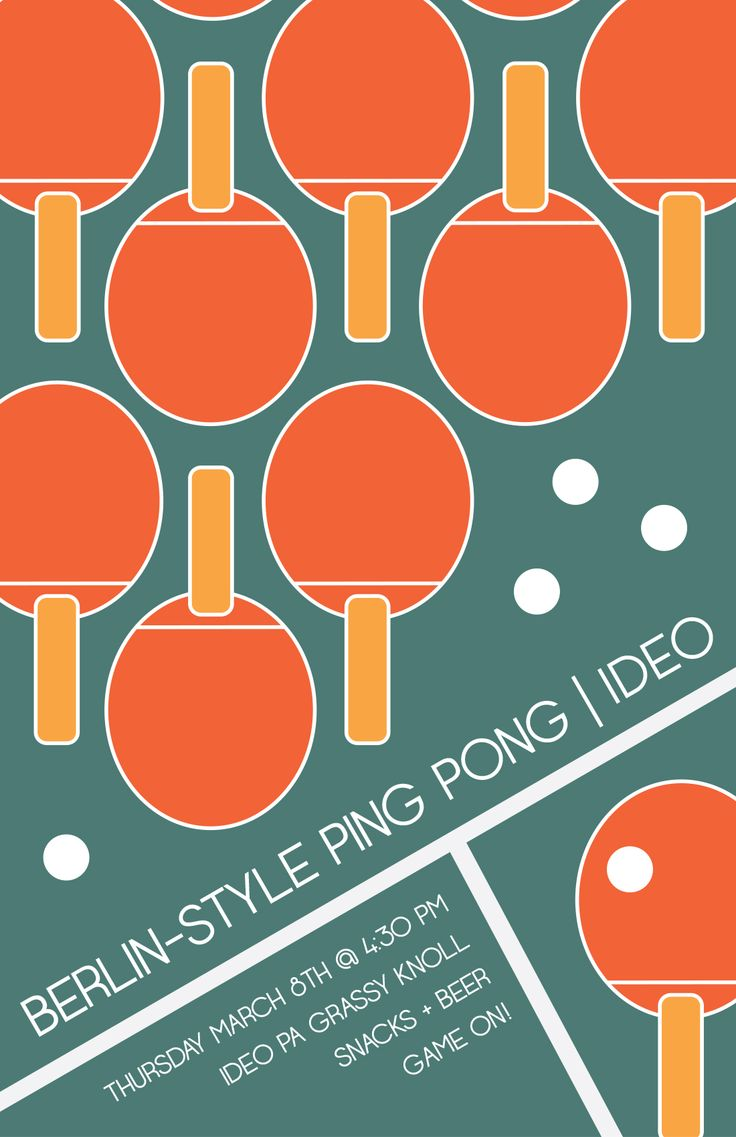 122 best ideo posters images on pinterest san francisco for Ideo palo alto