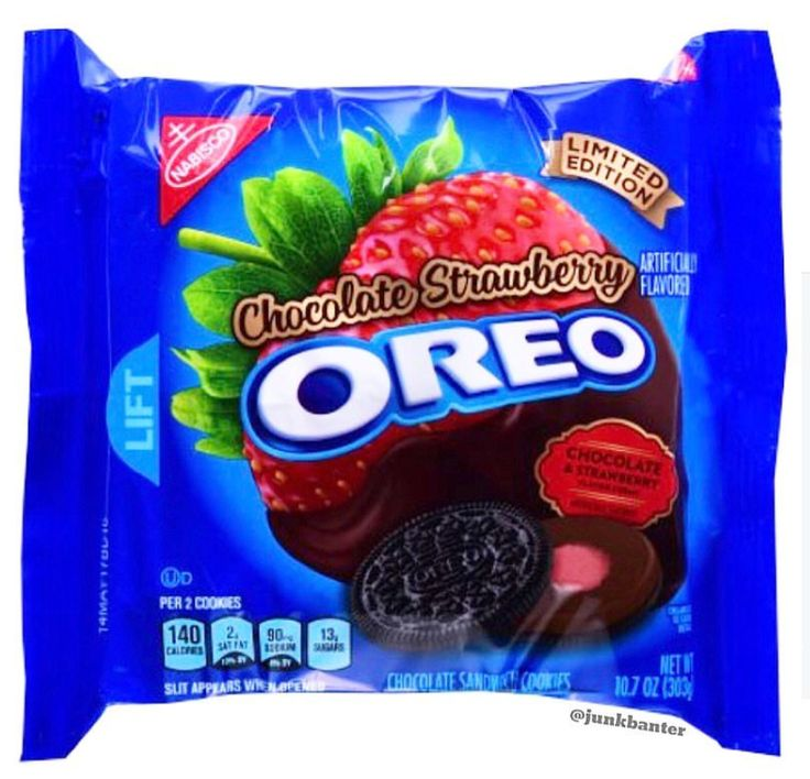 17 Best Images About OREO OMG ! On Pinterest