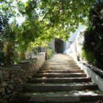 Blog Voyage Trace Ta Route www.trace-ta-route.com http://www.trace-ta-route.com/voyage-grece-ile-tinos-la-belle-meconnue/ #Tracetaroute #grece #tinos #cyclades #kardiani
