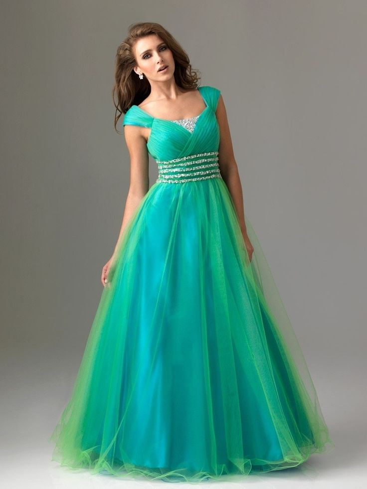 303 best Special Occasion Dresses images on Pinterest | Homecoming ...