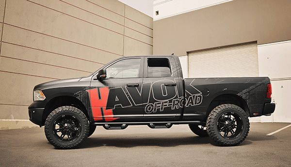 78 Best Images About Dodge Ram On Pinterest Camo Truck