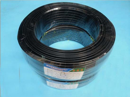 [PR] 230V 220V self regulating solar water heater pipe antifreeze and house pipe warming freeze protection heating cable 8MM | Price: US $7.45 | http://www.bestali.com/goto/32392366023/10