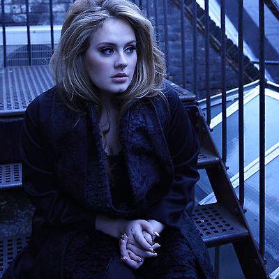 #Adele #daydreamersaroundtheworldneedameetandgreetwithadele