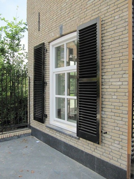 Best 11 Shutters images on Pinterest | Shutters, Shades and Windows