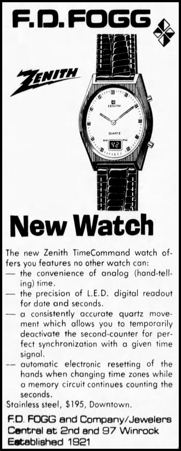 971 best Vintage Watch & Clock Collection: Pocket, Wrist
