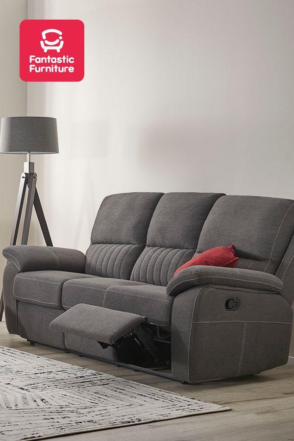 Pin By Deepan Babu On Furniture Sofa Set Furniture Sofa Set Reclining Sofa Sofa
