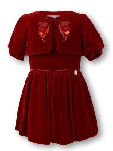 pin auf kindermode schuhe und access kleidung und accessoires