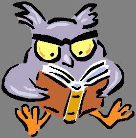 Mrs. Linde Reading Helper-Great Wilson Reading Resource Website