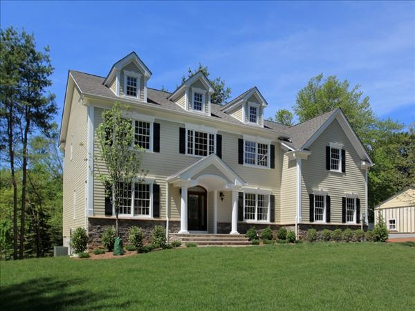 141 best images about somerset homes nj on pinterest for New home construction south jersey