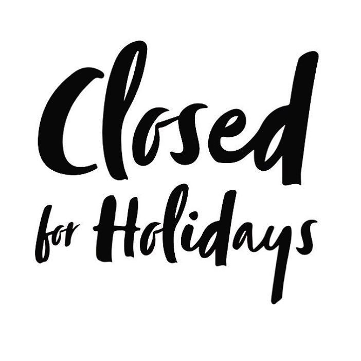 We will be closed until Dec 26th and will be back Dec 27 for appointments and booking. Should an emergency arise  feel free to call our emergency line .  Happy holidays to everyone from the Cabana dental team  #cabanadental #notice#holidays#dentist#goodvibesonly