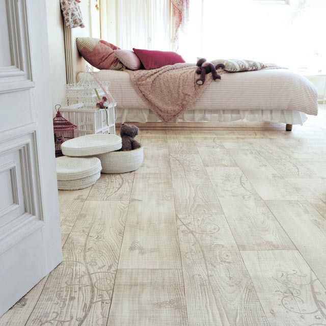 48 best sol images on Pinterest Flooring, Floors and Senso - dalle de sol chambre