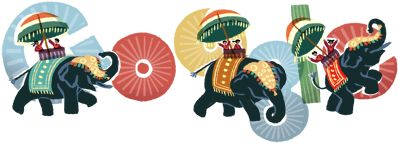 Republic Day 2012 - India