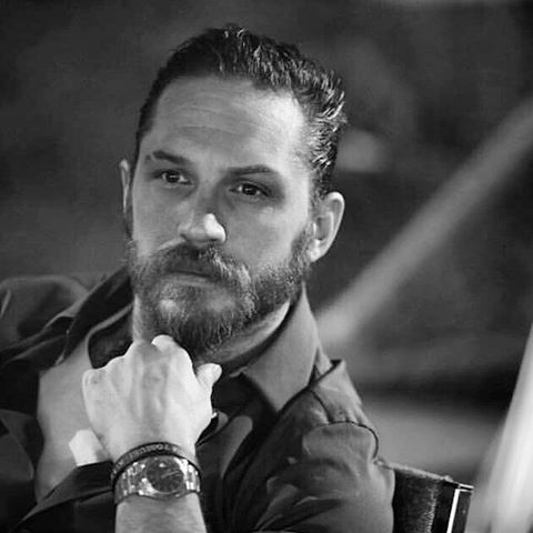 Unpublished shot  by @gregwilliamsphotography  #gregwilliams #gregwilliamsphotography #tomhardy
