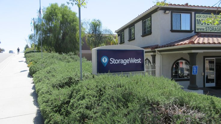 Murrieta Virtual Tour   Murrieta, CA 92562 Self Storage And Mini Storage
