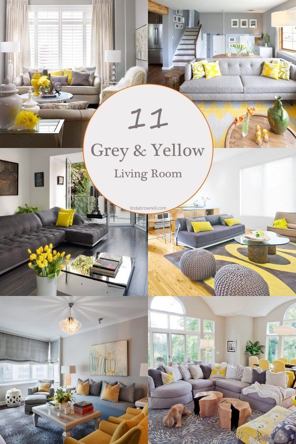 11 Most Stunning Grey And Yellow Living Room Living Room Ideas Grey Living Room Yellow Decor Living Room Yellow Living Room Yellow Living Room Accessories