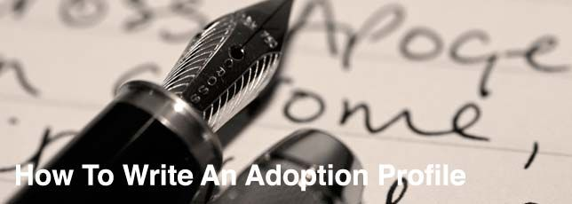 adoption process essay Adoption essay 15 rhetoric prof wagner research paper 11-17-12 process of adoption it is a pretty safe bet to say that everyone knows what adoption is it is also pretty safe to say that everyone knows, or at least knows of.
