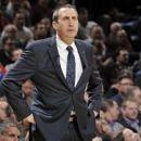 AP source: Cavaliers fire coach David Blatt in second season (Yahoo Sports)