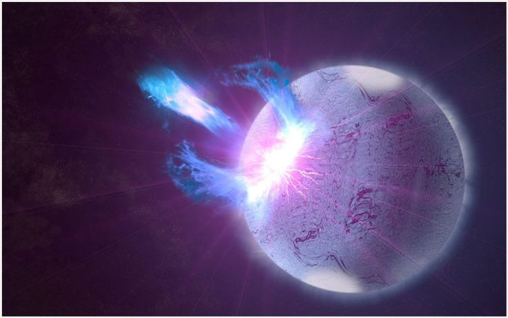 Gamma Radiation Neutron Star Wallpaper | gamma radiation neutron star wallpaper 1080p, gamma radiation neutron star wallpaper desktop, gamma radiation neutron star wallpaper hd, gamma radiation neutron star wallpaper iphone