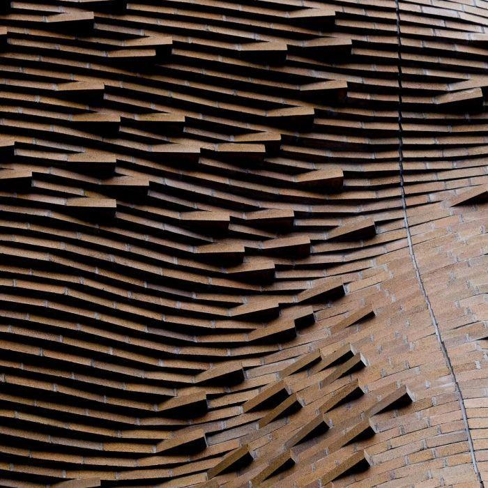 Les 25 meilleures images du tableau noeuds peb sur - The wing house maison ailee en australie ...