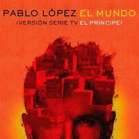"""RADIO   CORAZÓN  MUSICAL  TV: PABLO LOPEZ: DIRECTO AL #1 CON """"EL MUNDO"""" EN LA LI..."""