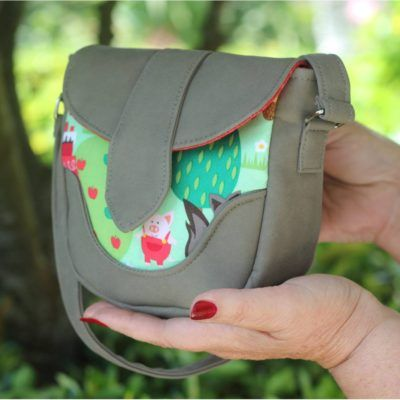 455 best SWOON BAGS images on Pinterest | Tote bag, Wallets and Sew bags