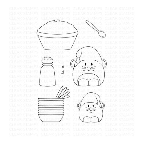 ThreeScoops_ClearStamps_A7_4.jpg