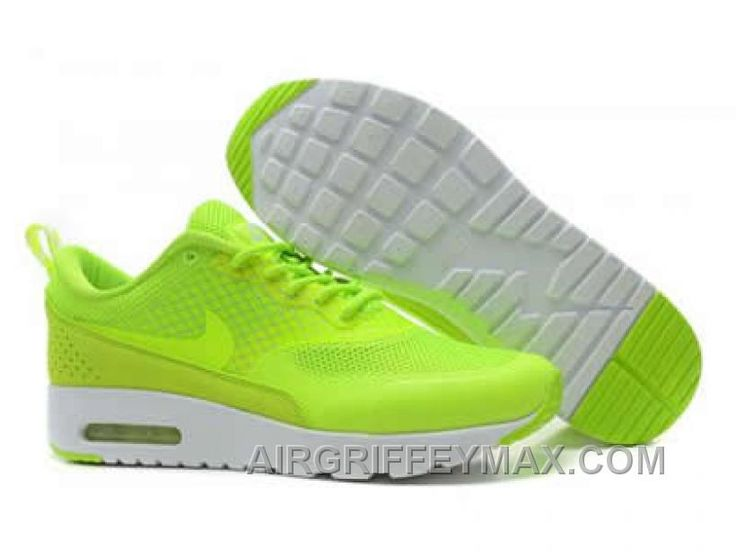 http://www.airgriffeymax.com/mens-nike-air-max-90-fusion-87-mn90f8702-for-sale.html MENS NIKE AIR MAX 90 FUSION 87 MN90F8702 FOR SALE Only $103.00 , Free Shipping!