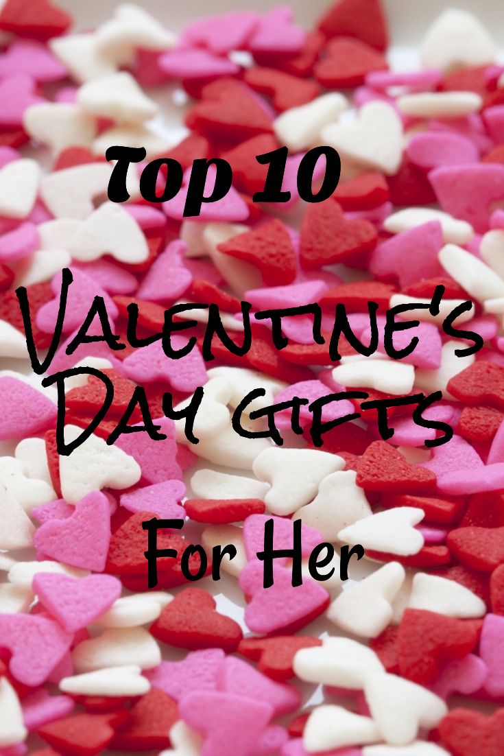 valentine s day 2017 ideas for her hd wallpapers gifs . valentine ...