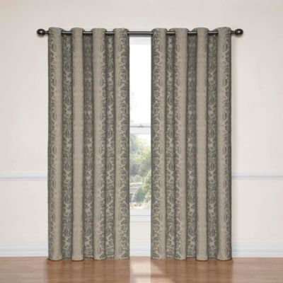 X  Curtain Bed Bath And Beyond