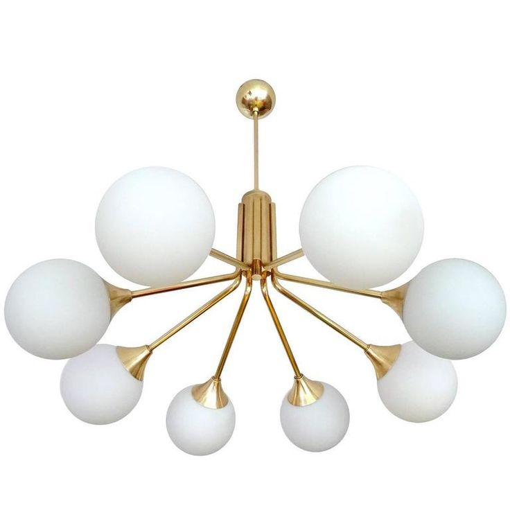 Best 25+ Brass ceiling light ideas on Pinterest | Ceiling ...