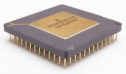 Motorola 68020 - Wikipedia