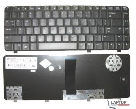 Tastatura Laptop Hp Compaq