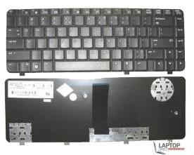 Tastatura Laptop Hp Compaq