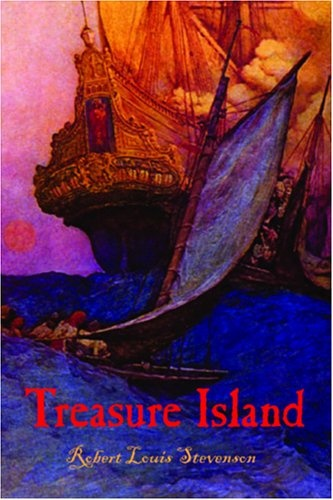 best robert louis stevenson images robert ri treasure island by robert louis stevenson