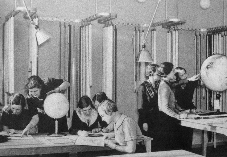 File:Sveaplans gymn 1936a.jpg