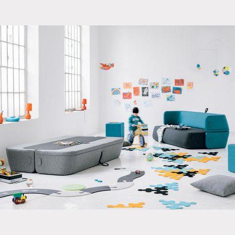 Die Besten 25+ Schlafsofas Zum Verkauf Ideen Auf Pinterest   Wohnzimmer  Grau Blau