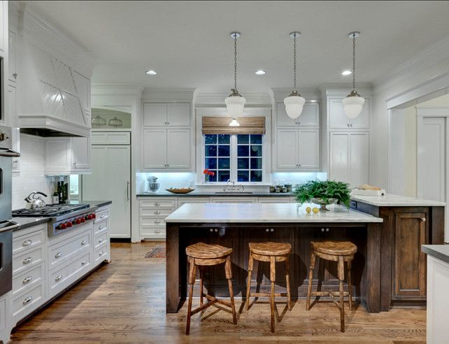 best sherwin williams white for kitchen cabinets kitchen great kitchen design kitchen kitchen white 12214