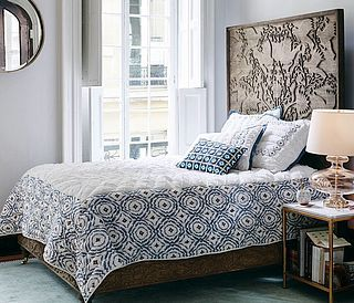 Anthropologie's Black Friday Sale: Our Picks for the Best Deals | Apartment Therapy Main | Bloglovin'